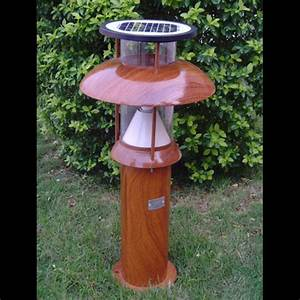 Lampe Solaire De Jardin. lampe de jardin solaire achat vente lampe ...