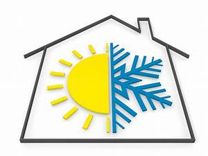 Chauffage Et Climatisation : chauffage et climatisation domifa33 ~ Melissatoandfro.com Idées de Décoration