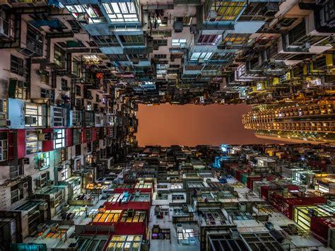 verticality art  hong kong