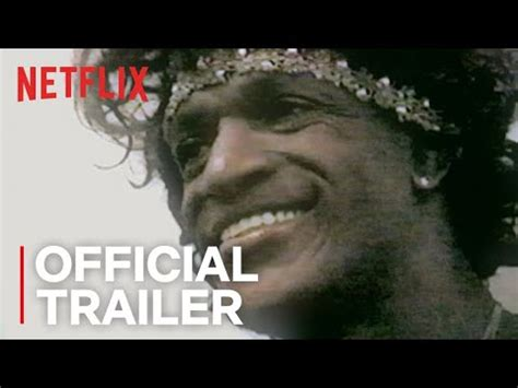 The Death and Life of Marsha P. Johnson Streaming in UK ...