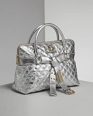 silver rebekah roy fashion stylist