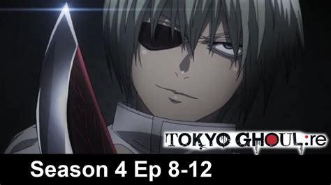 Jika benar maka anda mendatangi artikel yang tepat, link baca manga tokyo revengers ch 159 indonesia/ english terkini. Reaction to Tokyo Ghoul:Re 2   Season 4 Finale   Episodes 8-12 - YouTube