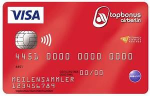 American Express Abrechnung : neuauflage der airberlin visa card verschlechterung der ~ Watch28wear.com Haus und Dekorationen