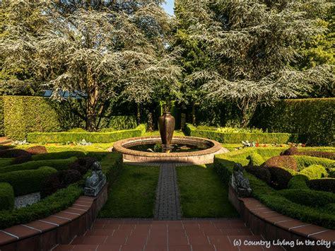 Englischer Garten In Köln by Garden Visits Gartenbesuche 171 Country Living In The City