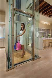 Stunning Small Elevators For Homes Ideas by Modern Home Elevators By Inclinator Co Of America Home
