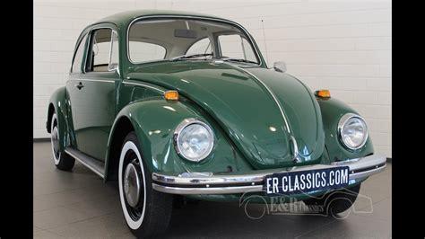 volkswagen beetle green   paint beautiful car