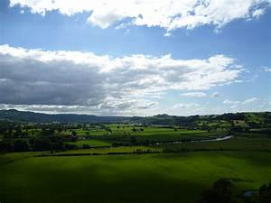 Free Images : tree, nature, grass, outdoor, horizon ...