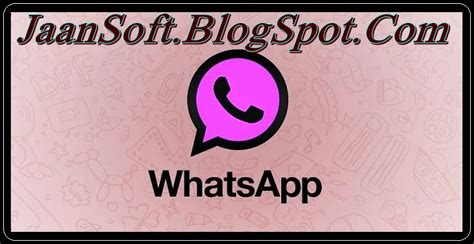 whatsapp messenger 2 12 30 apk for android jaansoft software and apps