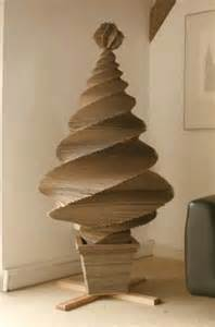 domestic 360 christmas tree decorating on the cheap alternative christmas trees lots of