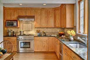 Simple Kitchen Design Indian Home Kitchen Design Modern Kitchen Paint Colors With Oak Cabinets