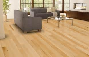ambiance maple exclusive lauzon hardwood flooring
