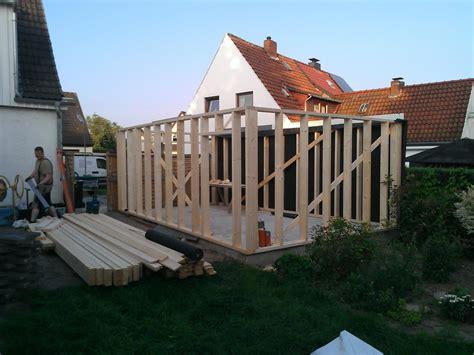 Holzrahmenbau Holzbau Frese In Bremen Ihr Partner Im