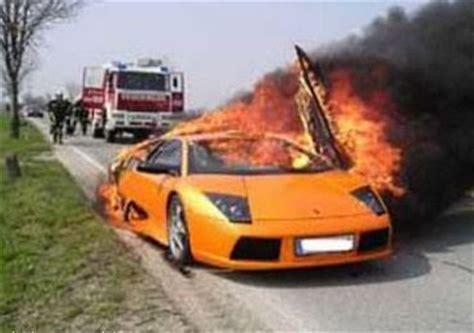 cool fun place crashed cars