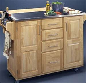 60 types of small kitchen islands carts on wheels 2018 With kitchen cabinet trends 2018 combined with stainless steel candle holders
