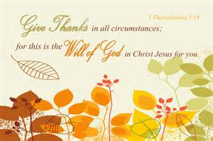 free thanksgiving scripture placecards