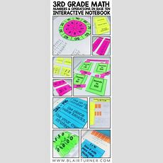 Best 25+ Rounding 3rd Grade Ideas On Pinterest  Rounding, Rounding Numbers And Math Round