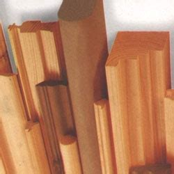 tripleks kayu papan