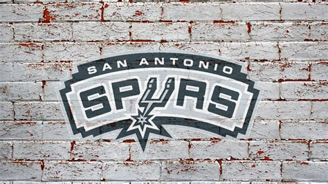 Spurs Background San Antonio Spurs Browser Themes Wallpapers And More