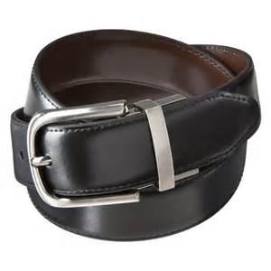 Reversible Belt Buckles for Men