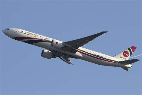 biman bangladesh airlines wikipedia