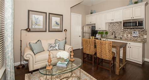 home   home  open door  lennar