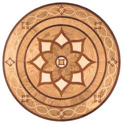 floor and decor arizona oshkosh designs arizona inlay medallion contemporary