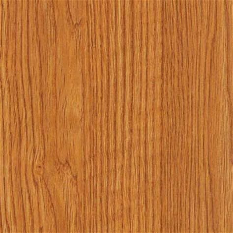 wilsonart laminate flooring golden oak wilsonart estate plus at discount floooring