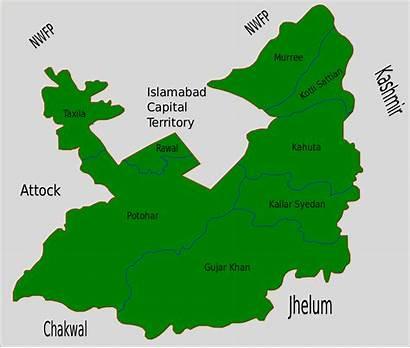 Rawalpindi Punjab District Tehsil Murree Kotli Khan
