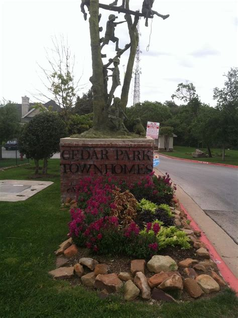 cedar park townhomes cedar park tx apartment finder