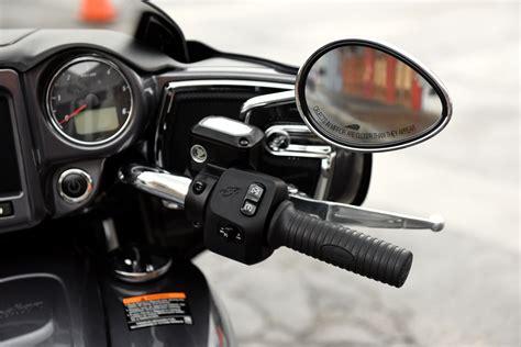 Gambar Motor Indian Chieftain by Chieftain Indian Motorcycle De Jong Alphen