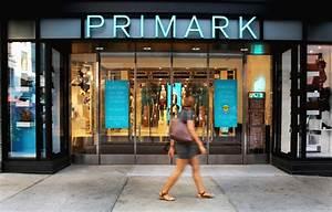 Uk Online Shop : primark ouvrira une boutique lille en 2017 ~ Orissabook.com Haus und Dekorationen