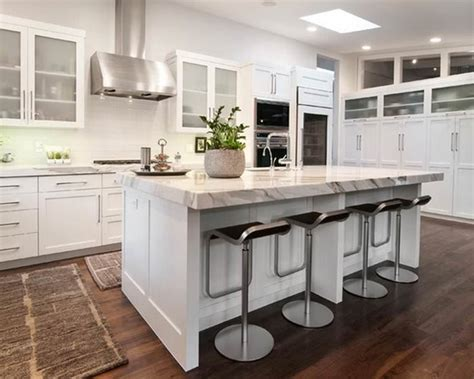 kitchen islands with seating and storage the awesome and best style of small kitchen island with 9468