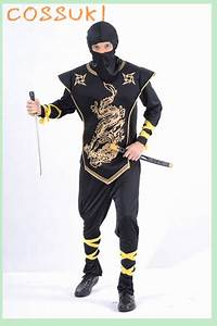 Cool Ninja Costume Reviews - Online Shopping Cool Ninja ...