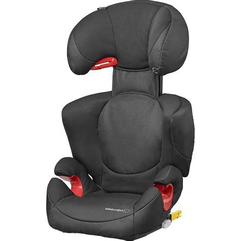 siège auto groupe 2 3 bébé confort siège auto rodi xp fix black groupe 2 3 de bebe