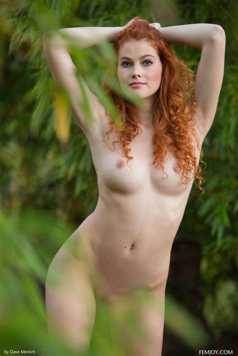 Heidi Porn Photo Eporner