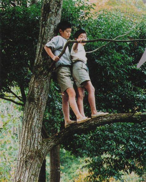 森 の 学校 上映 館