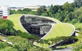 house plans for entertaining global schools with inspiring environments the most