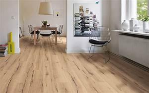 Parkett Oder Laminat : laminat 02 tischlerei schierding gbr ~ Bigdaddyawards.com Haus und Dekorationen