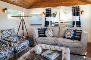 13 coastal cool living rooms hgtv s decorating design