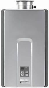 10 Best Tankless Water Heaters Reviews  Dec  2019   U2013 Buyer