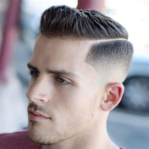 business professional hairstyles  men  styles