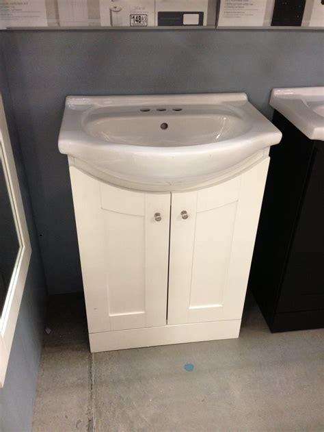 pedestal sink storage ideas for smaller bathroom more storage than simply a pedestal