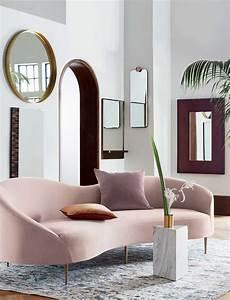 Modern, Affordable, Home, Accessories, U0026, Modern, Decor
