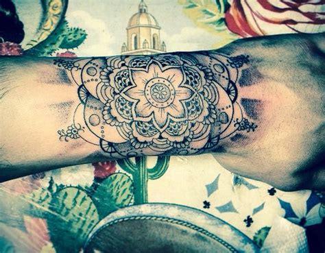 zayn malik hand tattoo mandala flower arabic tattoos