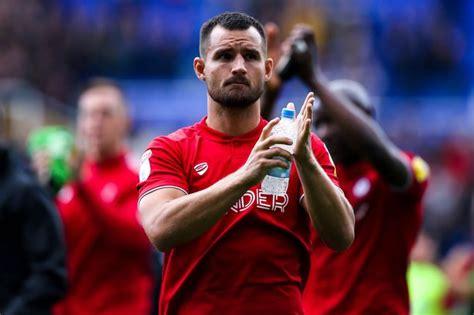 Leeds United captain Liam Cooper issues verdict after ...