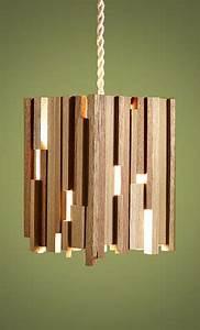 Abat Jour Original : un design original ~ Melissatoandfro.com Idées de Décoration