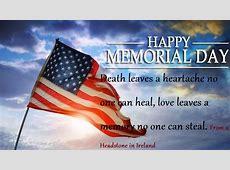 25 Best Memorial Day Quotes – WeNeedFun