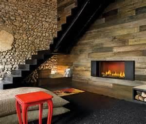modern rustic home interior design modern rustic interior design inspiration relish interiors