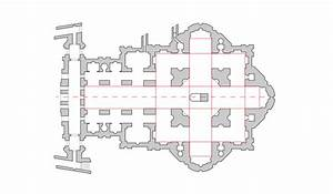 1626, St. Peter's Basilica – Chronology of Architecture