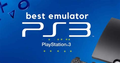 Ps3 Emulator Bios And Roms Free Download For Windows 108